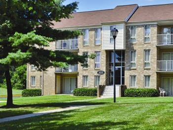 Frederick Md Apartments For Rent Rentcafe