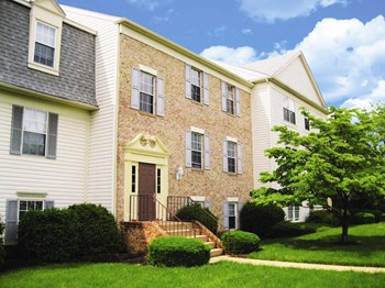 1420 Key Parkway 3 Beds Apartment for Rent Photo Gallery 1