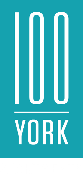 100 York Apartments