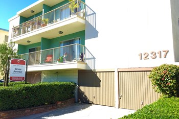12317 Texas Ave 1-3 Beds Apartment for Rent Photo Gallery 1