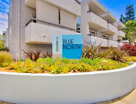 Blue North Community Thumbnail 1
