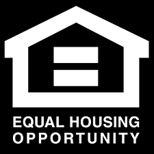 FHL Logo 2
