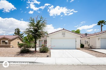 5214 Ferrell St 3 Beds House for Rent Photo Gallery 1