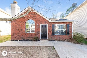 3675 Sapphire Ct 3 Beds House for Rent Photo Gallery 1