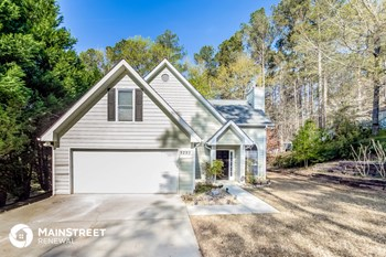 9293 Melody Circle SW 4 Beds House for Rent Photo Gallery 1
