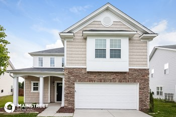 12716 Cumberland Cove Dr 3 Beds House for Rent Photo Gallery 1