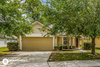 11035 Campus Heights Ln 4 Beds House for Rent Photo Gallery 1
