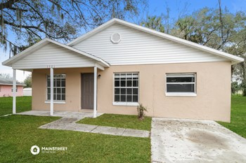 1506 W 18Th St 3 Beds House for Rent Photo Gallery 1