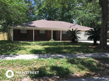 Houses For Rent In Mandarin Jacksonville Fl Rentcafe