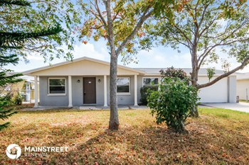 3730 Carioca Rd 3 Beds House for Rent Photo Gallery 1
