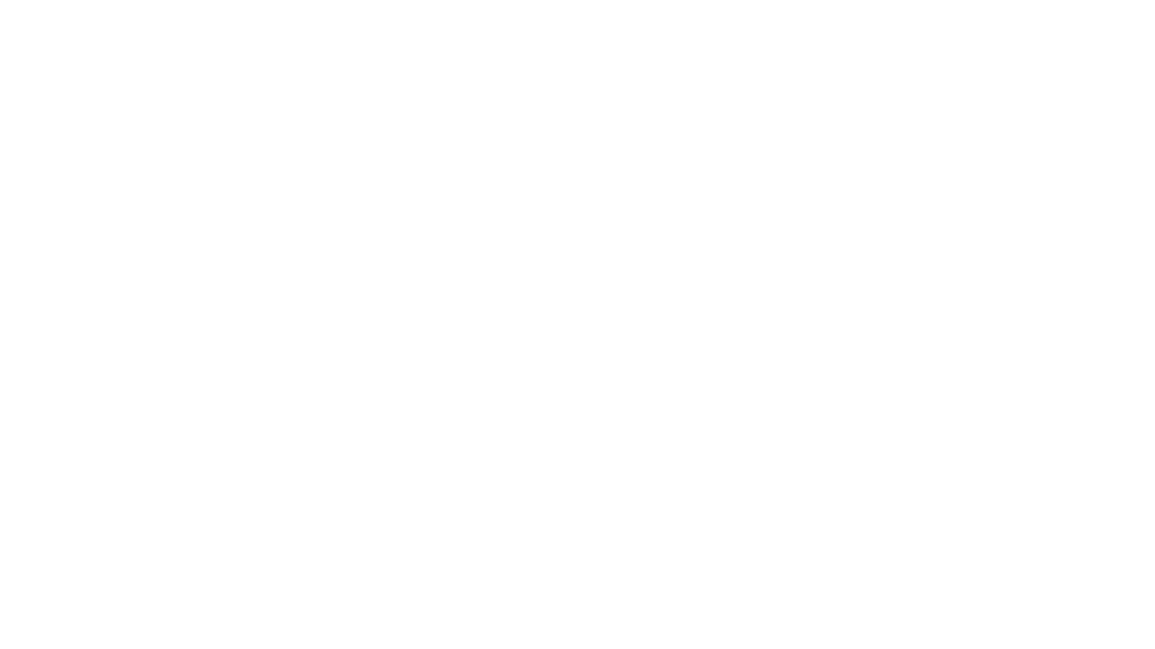 Clear logo for Magnolia Pointe