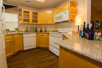 10950 North Lacanada 1-3 Beds Apartment for Rent Photo Gallery 1