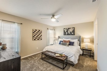 6303 Bainbrook Way SE 2 Beds Apartment for Rent Photo Gallery 1