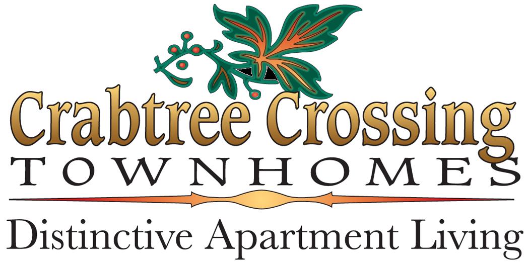 Morrisville Property Logo 27