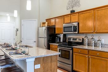 57163 Cypress Street 2 Beds Apartment for Rent Photo Gallery 1