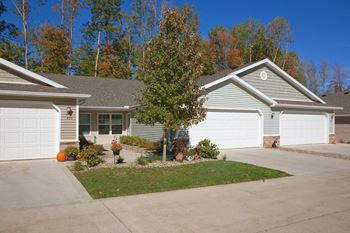 22662 Oriole Dr. 2 Beds Apartment for Rent Photo Gallery 1