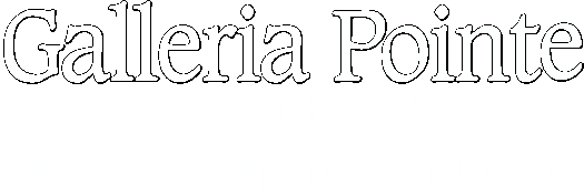 Rock Hill Property Logo 1