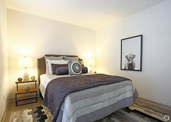 1636 Chippendale Road 2 Beds Apartment for Rent Photo Gallery 1