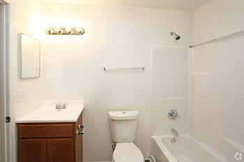 Rent Cheap Apartments In Wake County From 750 Rentcafe