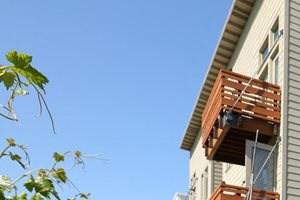 1020 Jennings Ave Santa Rosa CA Apartments For Rent Annadel