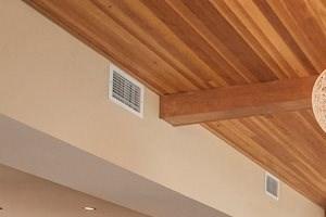 Santa Rosa CA Apartment Rentals Annadel