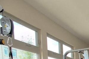 Santa Rosa CA Apartments For Rent Annadel APTS