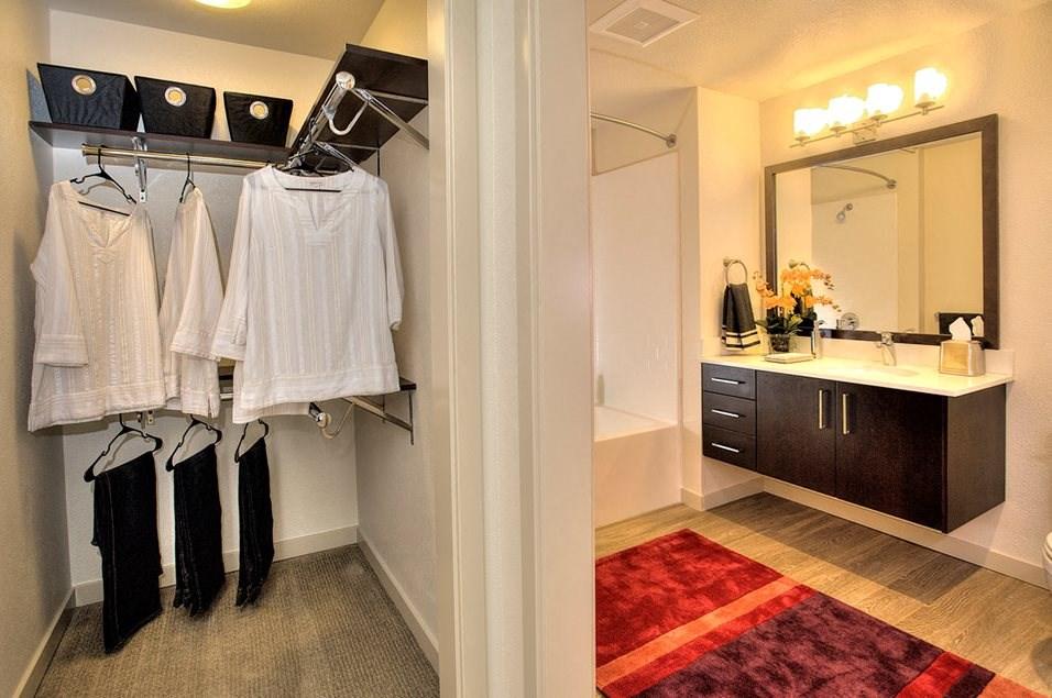 Annadel Apartments For Rent in Santa Rosa  95401