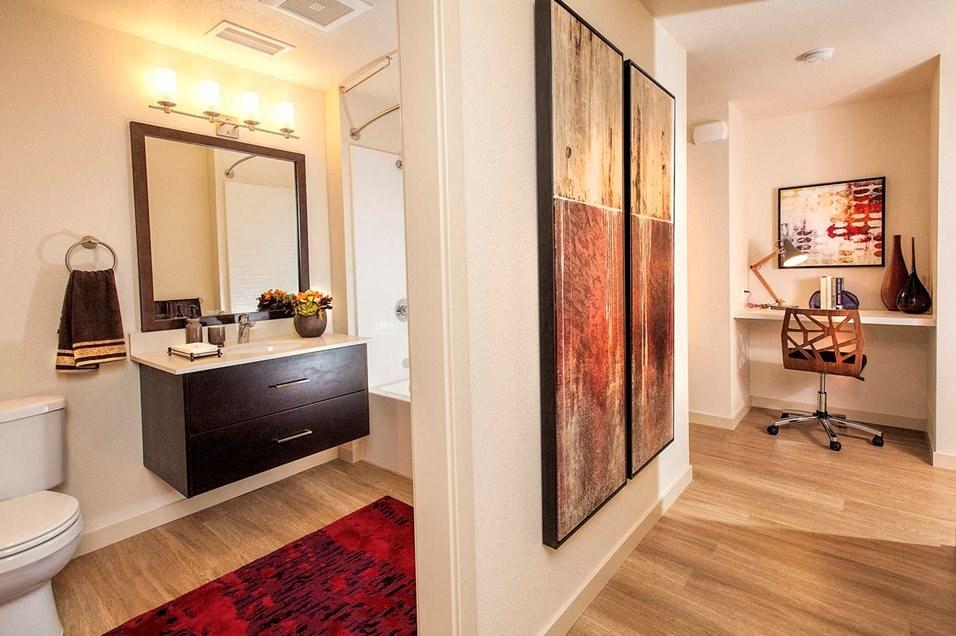 Annadel Apartments homes For Rent in Aanta Rosa Ca 95401