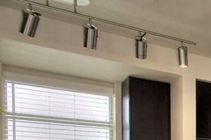 Annadel Apartments For Rent  Santa Rosa CALIFORNIA 95401
