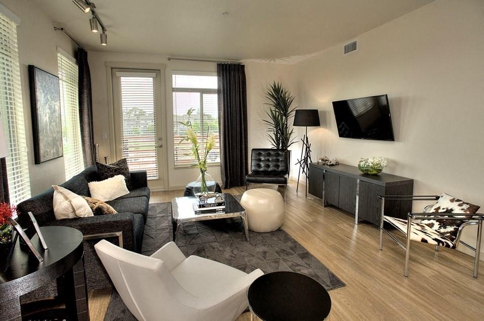 Annadel Apartments For Rent inSanta Rosa Ca 95401