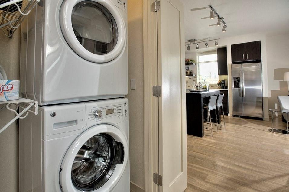 Annadel Apt rentals in Santa Rosa Ca 95401