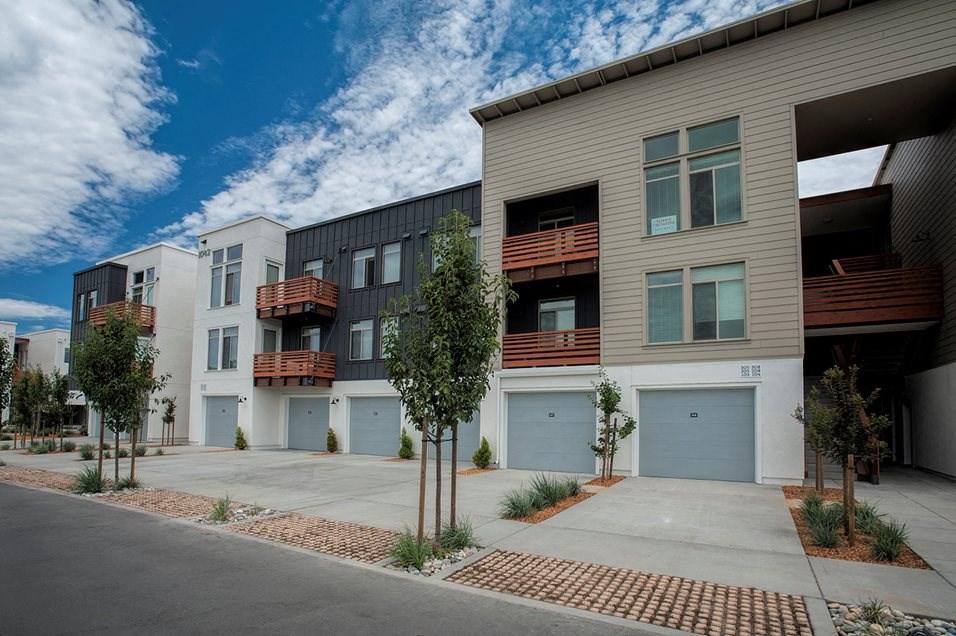 Annadel Apts For Rent in Santa Rosa Ca 95401
