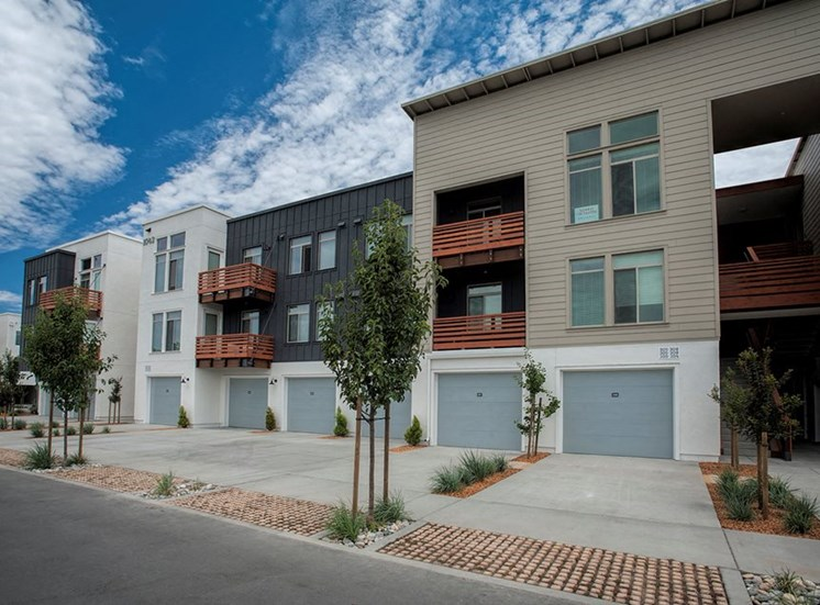 Annadel Apts For Rent in Santa Rosa Ca 95401