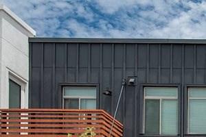 Annadel Apartments For Rent in Santa Rosa Ca 95401