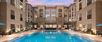 1030 Element Circle 1-2 Beds Apartment for Rent Photo Gallery 1