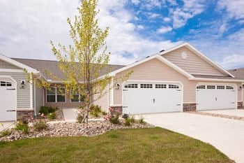 4021 Frost Grass Drive 2 Beds Apartment for Rent Photo Gallery 1