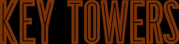 Alexandria Property Logo 2