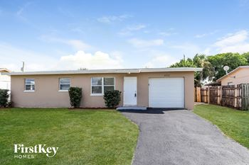 4850 Andros Dr 3 Beds House for Rent Photo Gallery 1