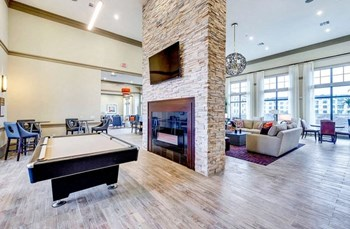 250 N State Highway 360 1-3 Beds Apartment for Rent Photo Gallery 1