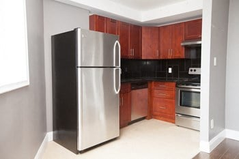 85 Park Street 2 Beds Apartment for Rent Photo Gallery 1