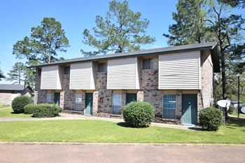 840 Marion Avenue 1-2 Beds Apartment for Rent Photo Gallery 1