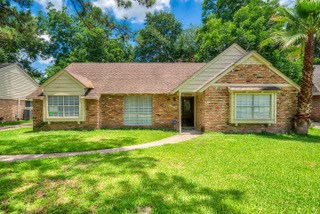 6302 Ash Oak Drive 3 Beds House for Rent Photo Gallery 1