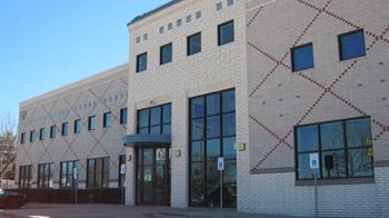 2701 South Hampton Road Studio Apartment for Rent Photo Gallery 1