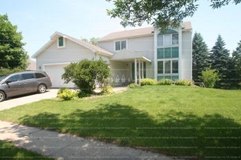 2511 Mayowood LN SW 4 Beds Apartment for Rent Photo Gallery 1