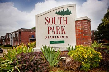 5009 A Street 1-2 Beds Apartment for Rent Photo Gallery 1