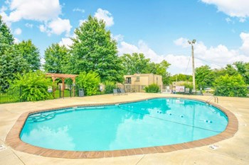 9213 W. 79Th Street 1-3 Beds Apartment for Rent Photo Gallery 1