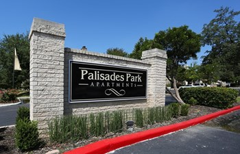 165 Palisades Drive 1-2 Beds Apartment for Rent Photo Gallery 1