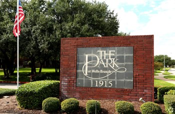 1915 Wells Branch Pkwy 1 Bed Apartment for Rent Photo Gallery 1