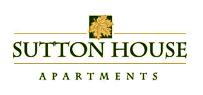 San Antonio Property Logo 56