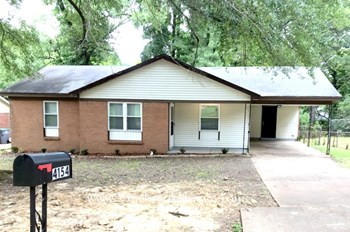4154 Hobson Rd 3 Beds House for Rent Photo Gallery 1